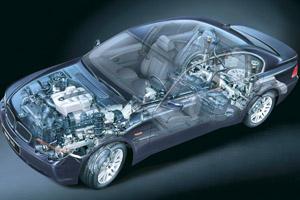 Solid Prof Group - Оптовая продажа автозапчастей на европейские, японские и корейские автомобили в Казахстане, России, Белорусии